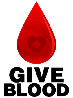 cbc-red-blood-counts-give-blood
