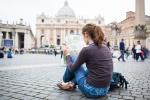 student travel checklist